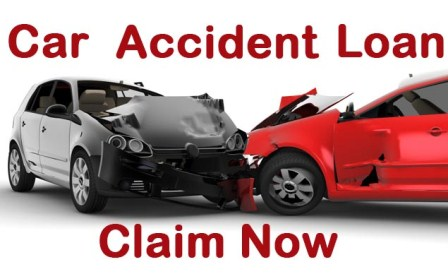 how to make a personal injury compensation claim