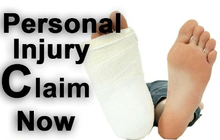 injury law firm chicago il