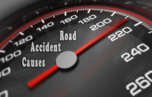 Personal Injury Solicitors Blackburn And Road Accident