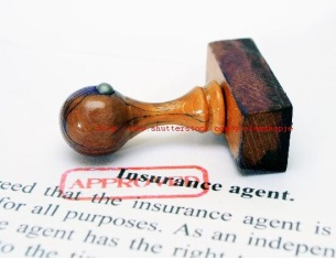 Insurance Claim Agent Demands Medical History and Exams