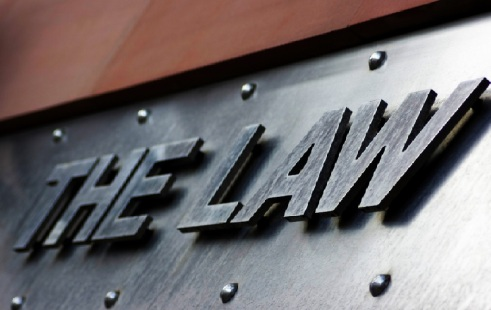 Zero hours contracts in UK employee law