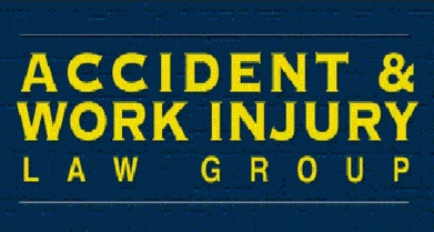 A Guide to Spinal Injury Compensation