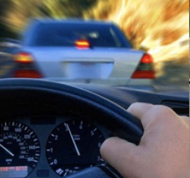 If Other Driver is Liable for Car Accident While you've not Insurance Policy?