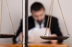 Hire Attorneys