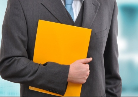 What Does Define A Good Personal Injury Solicitor?
