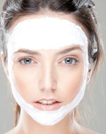 Cosmetic Surgery for the Face and Compensation Process
