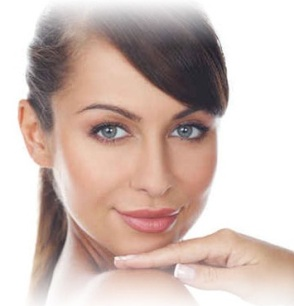 Deadly Botox - More Than Just a Cosmetic Boost