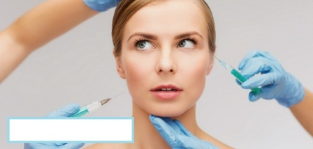 Chemical Peel, Dermal Filler, Breast Lift and Reduction: Cosmetic Surgery Claims