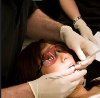 Dental Bridge Claim: A Cosmetic Surgery Claim