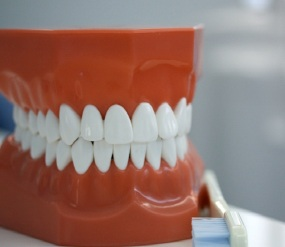 How to be Successful in a Dental Malpractice Case